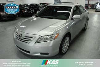 2008 Toyota Camry LE Premium in Kensington, Maryland 20895
