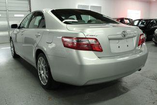 2008 Toyota Camry LE Premium Kensington, Maryland 11