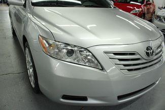 2008 Toyota Camry LE Premium Kensington, Maryland 14