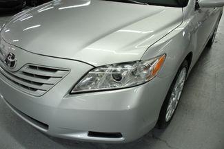 2008 Toyota Camry LE Premium Kensington, Maryland 15