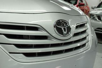 2008 Toyota Camry LE Premium Kensington, Maryland 16