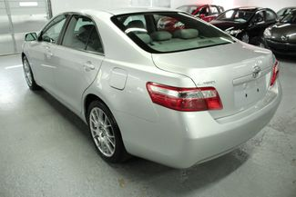 2008 Toyota Camry LE Premium Kensington, Maryland 2