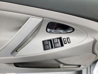 2008 Toyota Camry LE Premium Kensington, Maryland 20