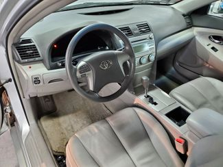 2008 Toyota Camry LE Premium Kensington, Maryland 23