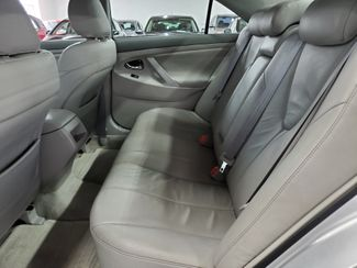 2008 Toyota Camry LE Premium Kensington, Maryland 27