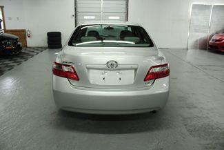 2008 Toyota Camry LE Premium Kensington, Maryland 3