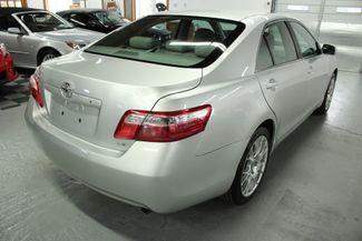 2008 Toyota Camry LE Premium Kensington, Maryland 4