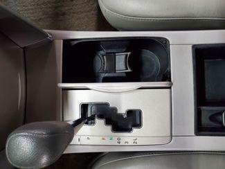 2008 Toyota Camry LE Premium Kensington, Maryland 45