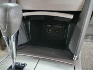 2008 Toyota Camry LE Premium Kensington, Maryland 47