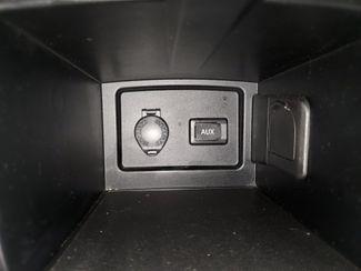 2008 Toyota Camry LE Premium Kensington, Maryland 48
