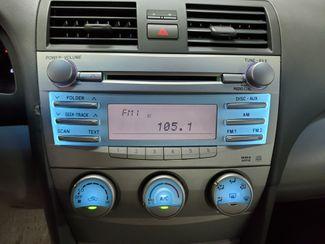 2008 Toyota Camry LE Premium Kensington, Maryland 49