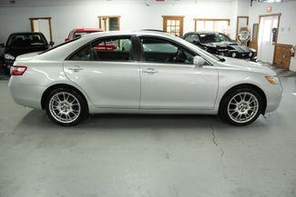2008 Toyota Camry LE Premium Kensington, Maryland 5