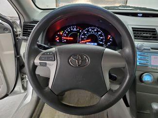 2008 Toyota Camry LE Premium Kensington, Maryland 51