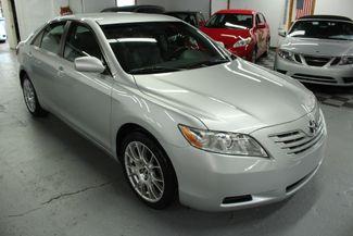 2008 Toyota Camry LE Premium Kensington, Maryland 6