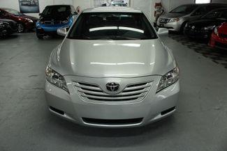 2008 Toyota Camry LE Premium Kensington, Maryland 7