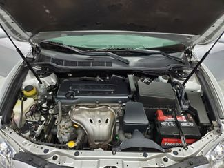 2008 Toyota Camry LE Premium Kensington, Maryland 75