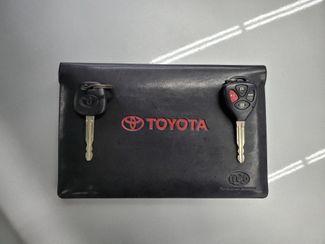 2008 Toyota Camry LE Premium Kensington, Maryland 86