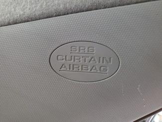 2008 Toyota Camry LE Premium Kensington, Maryland 65