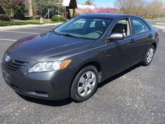 2008 Toyota Camry LE Imports and More Inc  in Lenoir City, TN