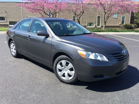 2008 Toyota Camry LE in Lenoir City, TN