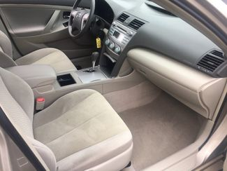 2008 Toyota Camry LE V6 Imports and More Inc  in Lenoir City, TN