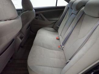 2008 Toyota Camry LE Lincoln, Nebraska 3