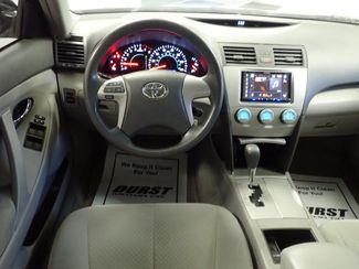 2008 Toyota Camry LE Lincoln, Nebraska 4