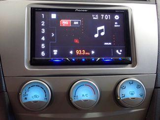2008 Toyota Camry LE Lincoln, Nebraska 6