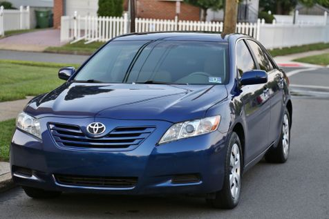 2008 Toyota Camry LE in
