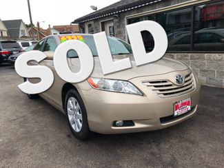 2008 Toyota Camry in , Wisconsin