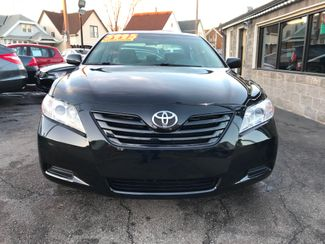 2008 Toyota Camry LE  city Wisconsin  Millennium Motor Sales  in , Wisconsin