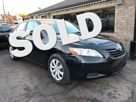 2008 Toyota Camry LE in , Wisconsin