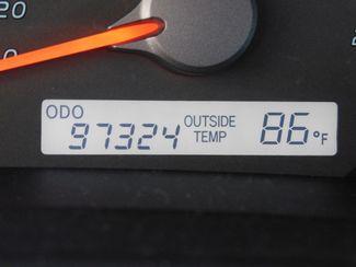 2008 Toyota Camry SE  city TX  Randy Adams Inc  in New Braunfels, TX
