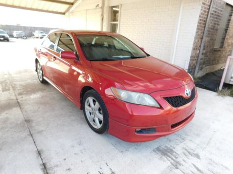 2008 Toyota Camry SE in New Braunfels