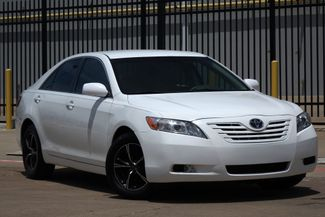 2008 Toyota Camry CE | Plano, TX | Carrick's Autos in Plano TX