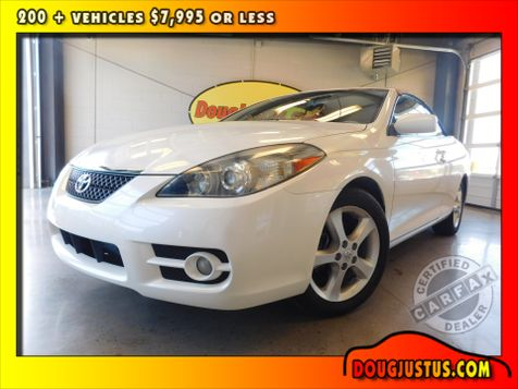 2008 Toyota Camry Solara SE in Airport Motor Mile ( Metro Knoxville ), TN