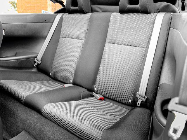 2008 Toyota Camry Solara Sport Burbank, CA 12