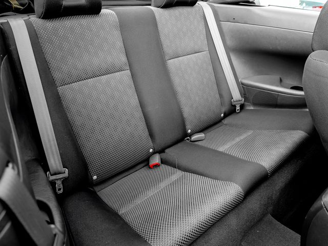 2008 Toyota Camry Solara Sport Burbank, CA 15