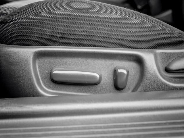 2008 Toyota Camry Solara Sport Burbank, CA 19