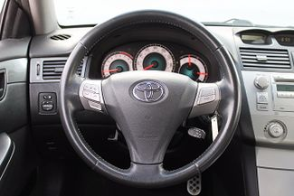 2008 Toyota Camry Solara Sport Hollywood, Florida 15
