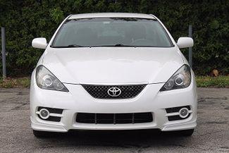 2008 Toyota Camry Solara Sport Hollywood, Florida 29