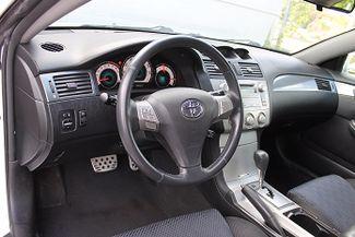 2008 Toyota Camry Solara Sport Hollywood, Florida 14