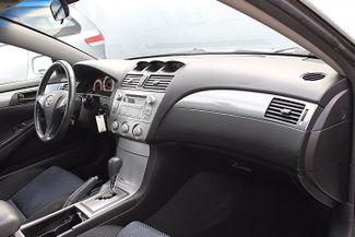 2008 Toyota Camry Solara Sport Hollywood, Florida 22