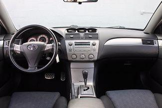 2008 Toyota Camry Solara Sport Hollywood, Florida 21