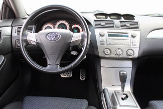 2008 Toyota Camry Solara Sport Hollywood, Florida 18