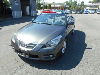 2008 Toyota Camry Solara SLE New Windsor, New York 10