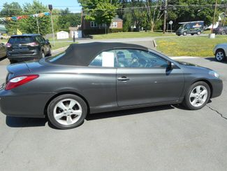 2008 Toyota Camry Solara SLE New Windsor, New York 24