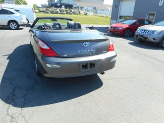 2008 Toyota Camry Solara SLE New Windsor, New York 3