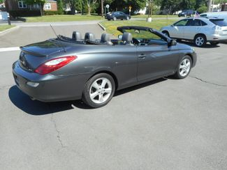 2008 Toyota Camry Solara SLE New Windsor, New York 5
