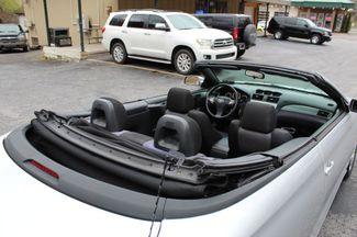 2008 Toyota Camry Solara SE  city PA  Carmix Auto Sales  in Shavertown, PA